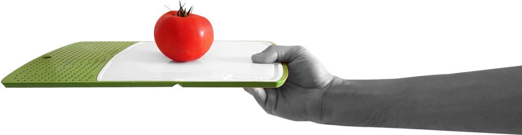 Oriboard Basic - Cutting Board.jpg - 06