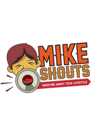 mike-shouts