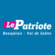 Le Patriote Beaujolais Yannick HESCH Oriboard