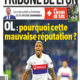 Journal - Tribune de Lyon – n617 _5octobre 2017_couv