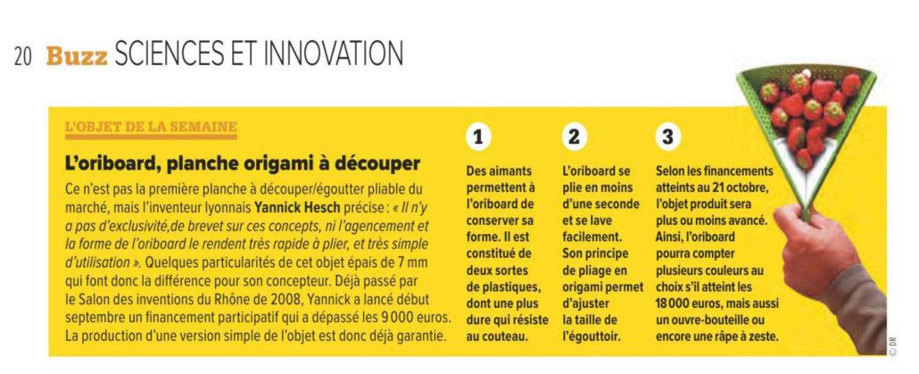 Tribune_de_Lyon Oriboard 5-10-2017_02