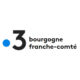 Article_France-Television-Bourgogne_13 juin 2019_couv